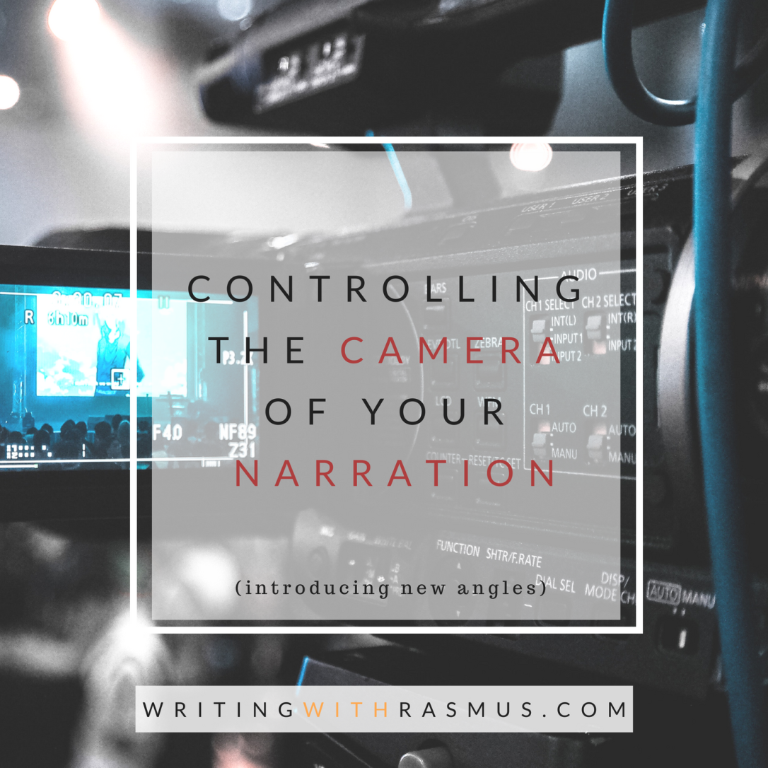 Controlling the Camera of Your Narration.png